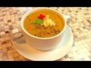 Суп из печёного баклажана овощное рагу - Рататуй / Илья Лазерсон / Кулинарный ликбез