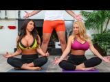 August Taylor, Summer Brielle HD 720, all sex, big tits, big ass, new porn 2016