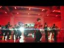 三代目 J Soul Brothers from EXILE TRIBE _ Welcome to TOKYO