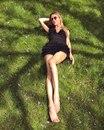 Екатерина Райтман фото #21