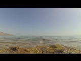 Freediving in Dahab 2./Фридайвинг в Дахабе.часть1.Asala.Blue Hole.