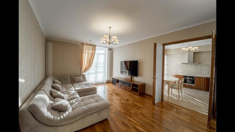 Купить видовую 3 ком. квартиру ул. Шпалерная, д. 60 | Продается квартира в центре Петербурга