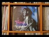Charlie Parker - Чарли Паркер (1988)(Мелодия М60 48457 007) full LP