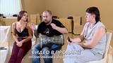 Oleg Ivanov & Chronis Taxidis Workshop