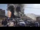 US-Senator Murphy - Illegaler Krieg im Jemen - USA exportieren Gewalt und töten Zivilisten im Jemen