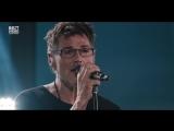 Волшебное исполнение песни A-ha Take on me в акустике