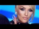Albulena Ukaj Haram █▬█ █ ▀█▀ Video by Mench HD