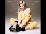 Anne-Marie - SPEAK YOUR MIND.