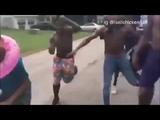 i'm a alabama nigger and i wanna be free