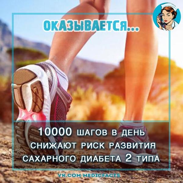 https://sun1-11.userapi.com/c834100/v834100992/184af4/63ccMtszhDo.jpg