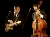 The Dixieland Gipsy Band - After You've gone