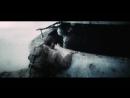 Логан и Виктор проходят войны Люди Икс Начало. Росомаха