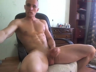 t8mmy [Cam Show Chaturbate gay boy]