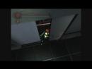 BloodRayne 2 Башня Кагана Лаборатория Ксеркса прикол