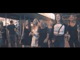 Burak_Yeter_-_Tuesday_(Fafaq_Remix)_[Car_Race_Video]