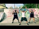 Scooby Doo Papa - DJ Kass (DJ Cobra Remix) - Marlo. Hit 2018.mp4