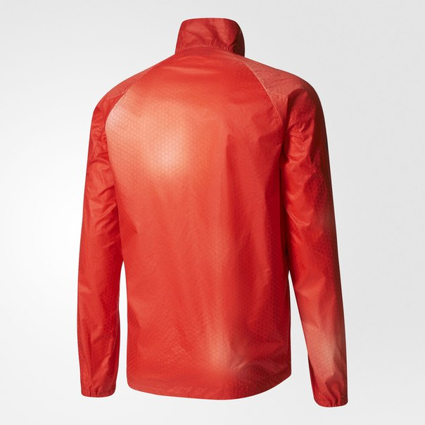 Куртка для бега Reflective Light
