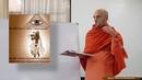 49 лекция. Бхагавад-Гита.18 глава Вриндаван, 26.01.2018