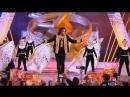 """Поколение Dance & Филипп Киркоров """"Viva la diva"""""""