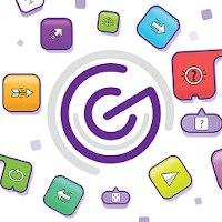 Game Code Lab - Learn programming games! скачать на андроид