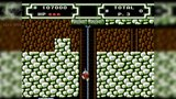 [Famiclone-50HZ]Duck Tales 2 - Gameplay