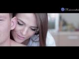 Катя Ростовцева - Я тебя никому не отдам Новые Клипы 2017