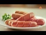 [VIDEO] 180301 CP Chicken Frank
