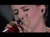 X Factor 8 - Live Show 2