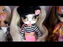 ♡ обзор на мою коллекцию кукол 2 часть ♡