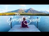 Jeff Ozmits - Healing Rain (Naz K Remix)