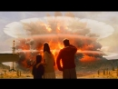 Безумный план NASA по спасению человечества от извержения Йеллоустонского супервулкана Avaros