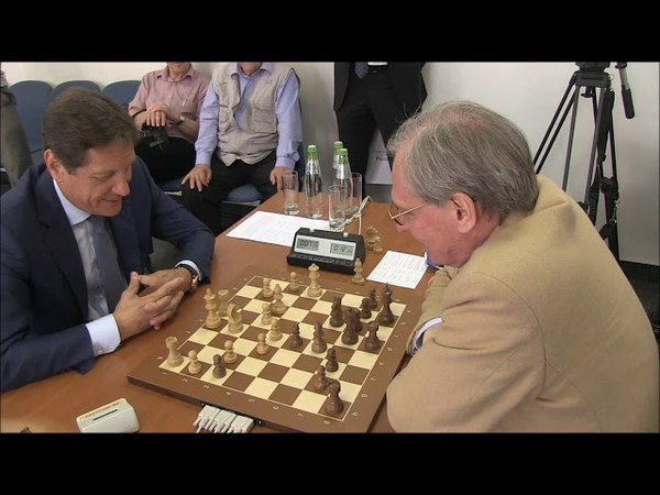GM Nepomniachtchi CM Zhukov vs GM Morozevich GM Makarychev