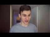 Брайн Мапс - МЯУ ГАВ Remix