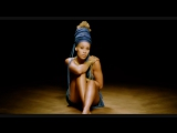 Oceana - Say Sorry (Official Video)