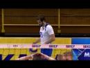 Replay: CEV Silver European League. Croatia - Belarus