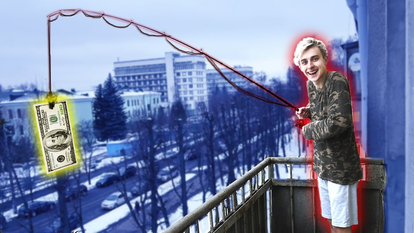 Влад Бумага | Минск