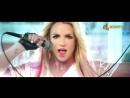 Britney Spears ft. Sonu Nigam - I Wanna Go - Desi Hits Remix by Dj Lloyd