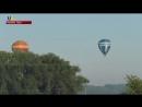 Фестиваль повітряних куль AEROSFERA репортаж 4