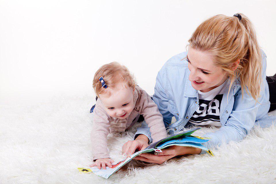 Книги для детей с ограниченными возможностями здоровья соберут в Ховрине