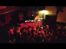 JFB - Live @ Grumpy's (Melbourne) 04/02/2018