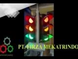 0878-7523-4939 Jual Traffic Light, Harga Lampu Lalu Lintas.