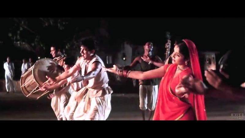 Sun Mitva - Lagaan (2001) HD BluRay Music Videos.mp4