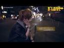BLAIVE 『Feel the Freedom Music』MV FULL