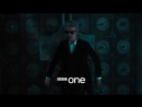 Extremis Trailer - Doctor Who Series 10 Episode 6 - BBC One