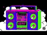 Dj Oleg Skipper. Label Play Records. NP3-3rdPlanet-FB-TW
