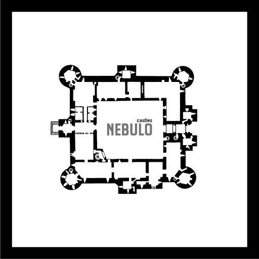 Nebulo альбом Castles