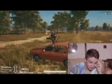 Топ водитель PLAYERUNKNOWN'S BATTLEGROUNDS | PUBG