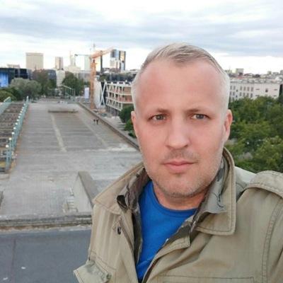 Евгений Фоменко