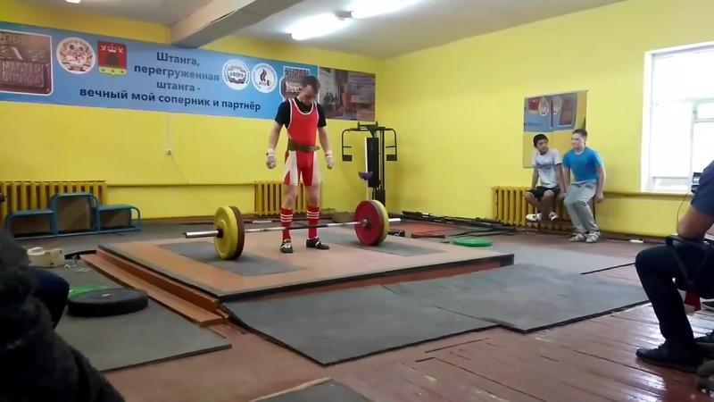 100 кг