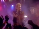 Billy Idol - Rebel Yell (Dj KaktuZ Dance Mix)